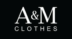A&M clothes